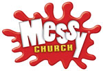 mc-church-logo-for-web